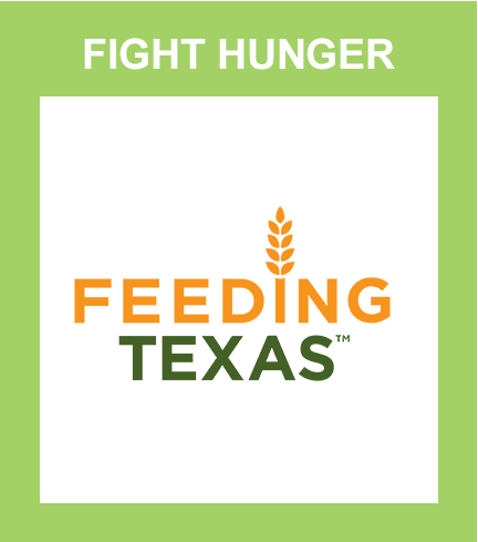 Texas Food Bank Network