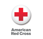 American Red Cross North Texas Region